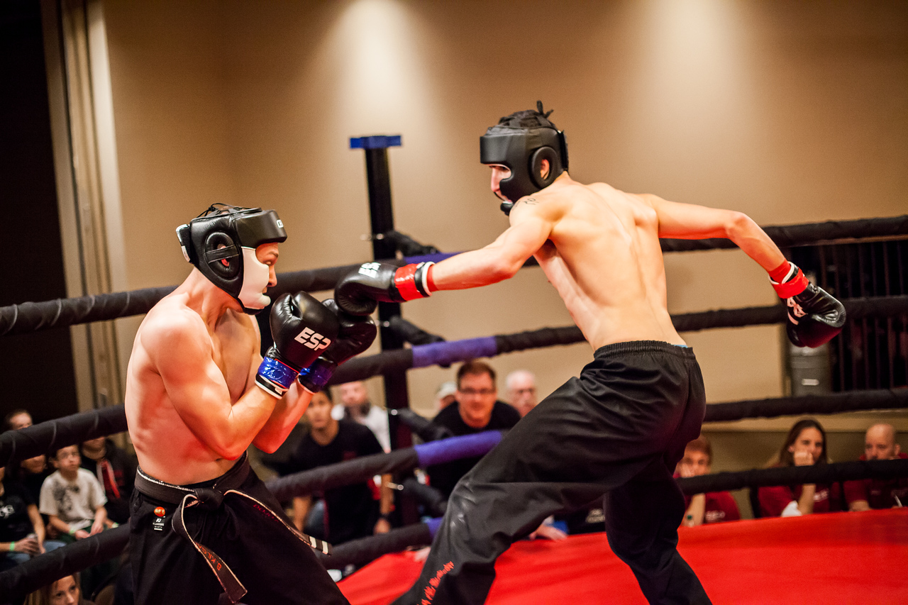 2 Kickboxing Nov 2013_1195