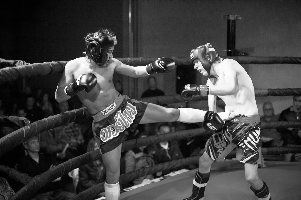 1 Kickboxing Nov 2013_1830