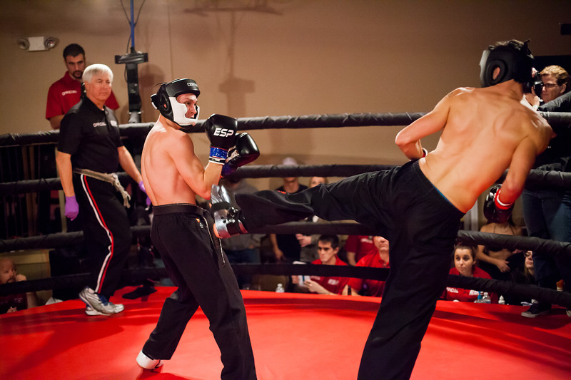 2 Kickboxing Nov 2013_1191