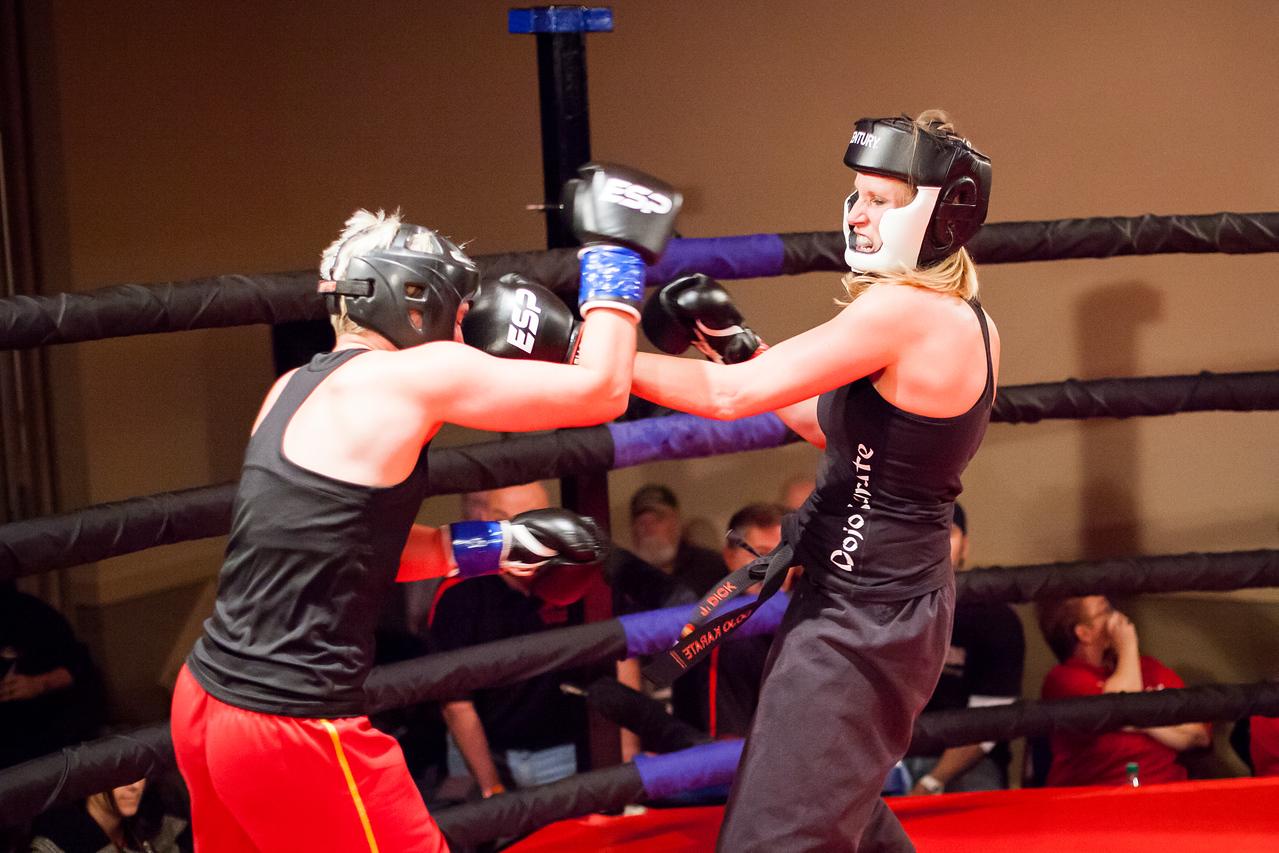 2 Kickboxing Nov 2013_1096