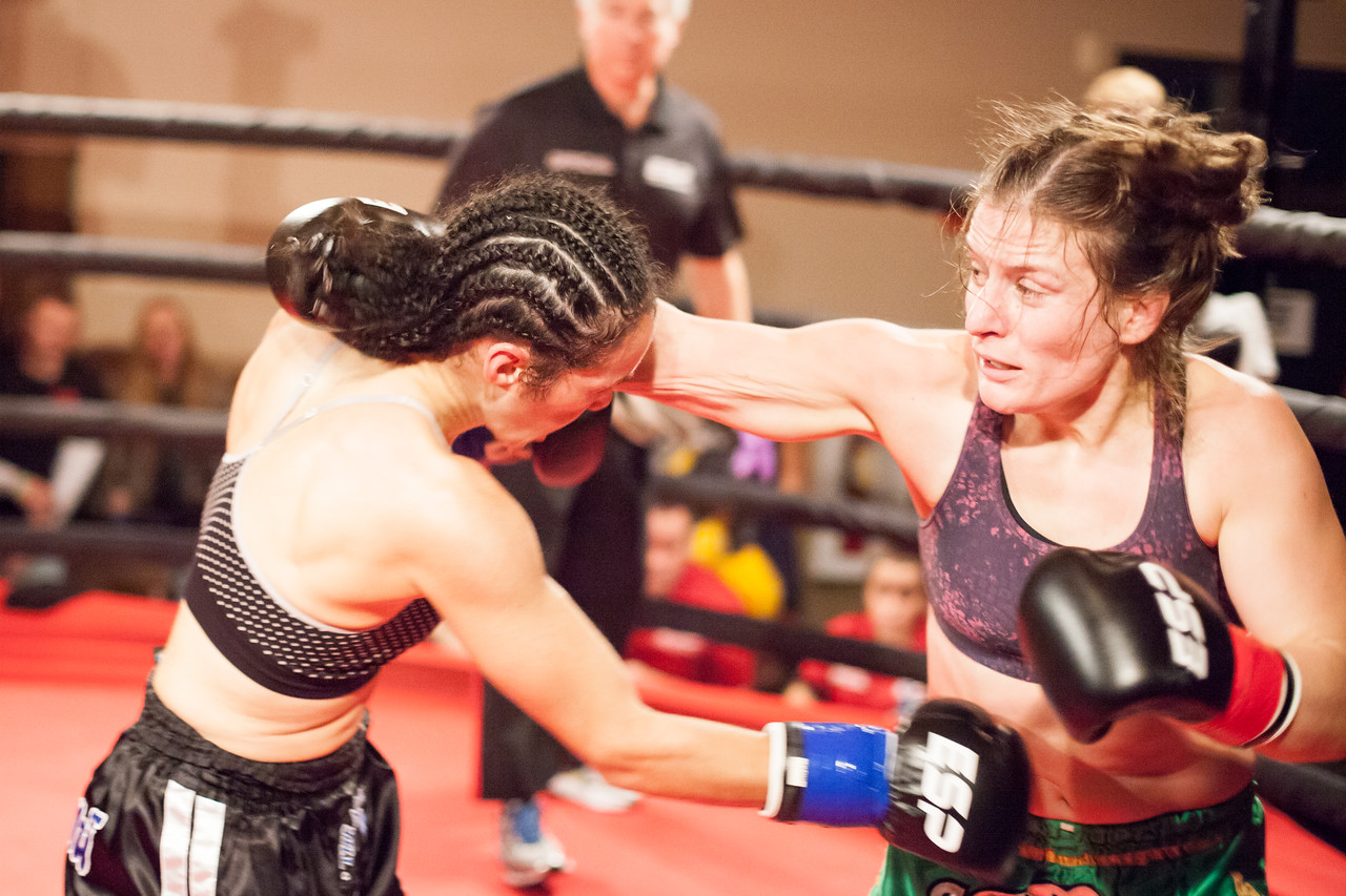 1 Kickboxing Nov 2013_1759