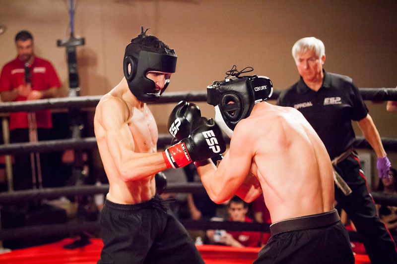 2 Kickboxing Nov 2013_1201