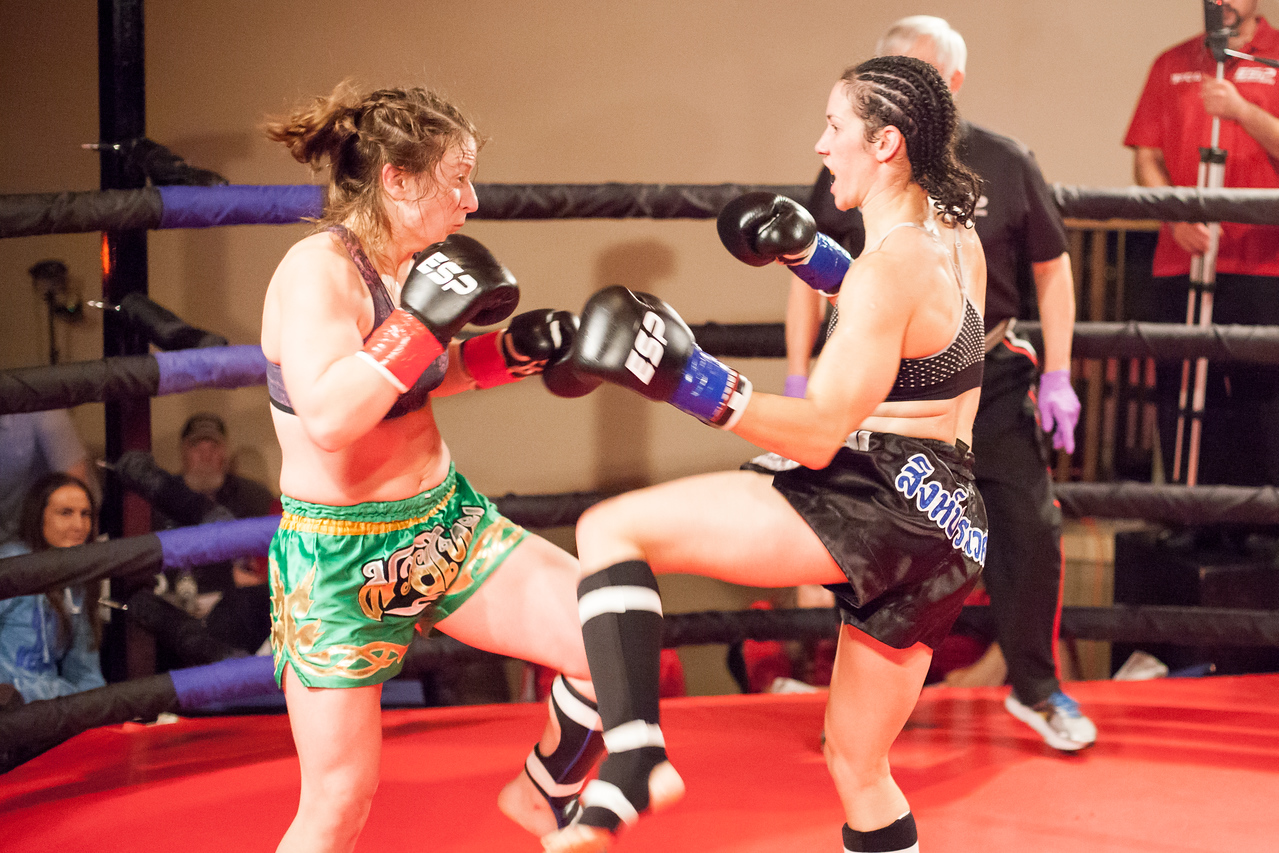 1 Kickboxing Nov 2013_1739