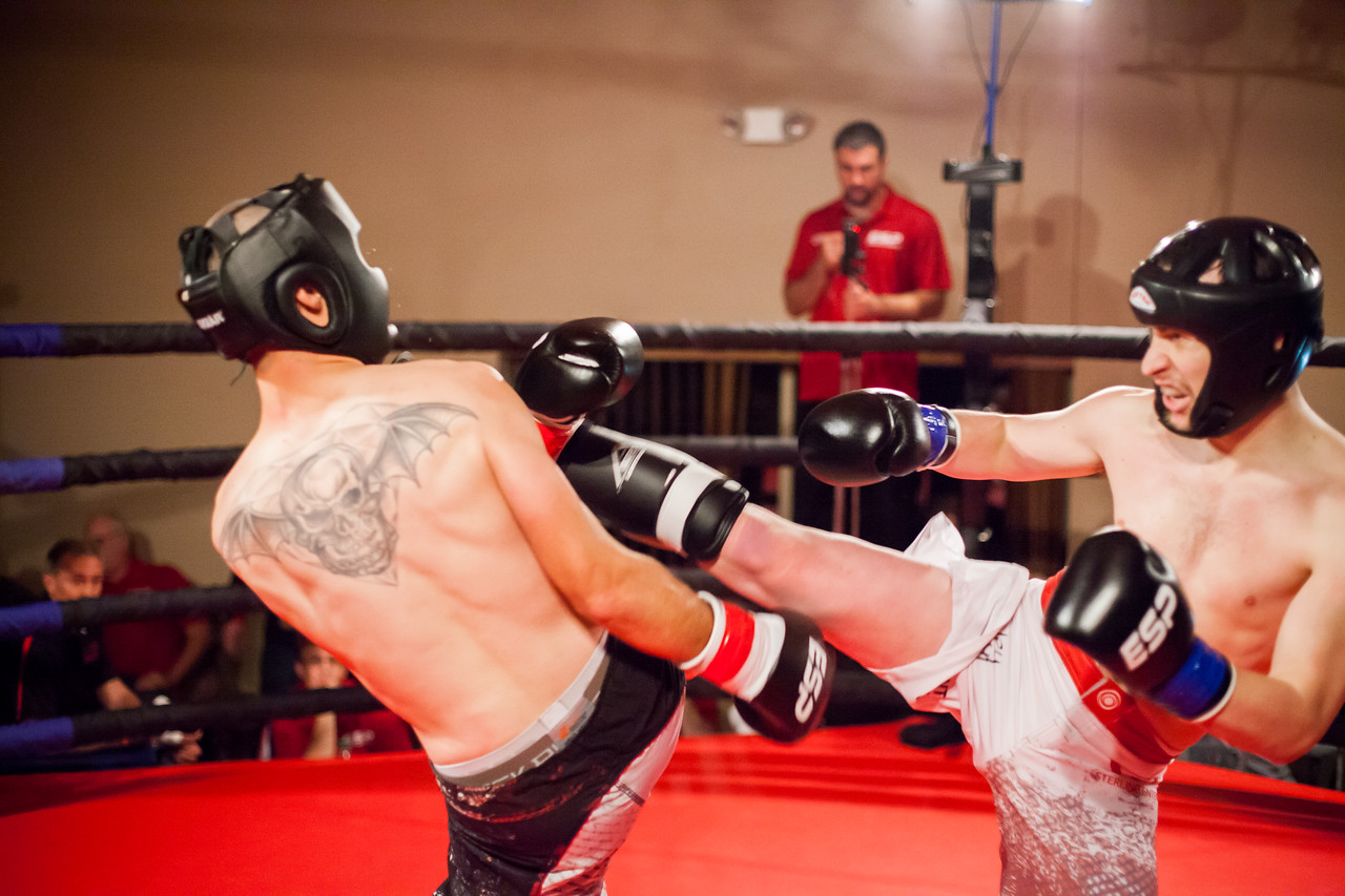 2 Kickboxing Nov 2013_1154