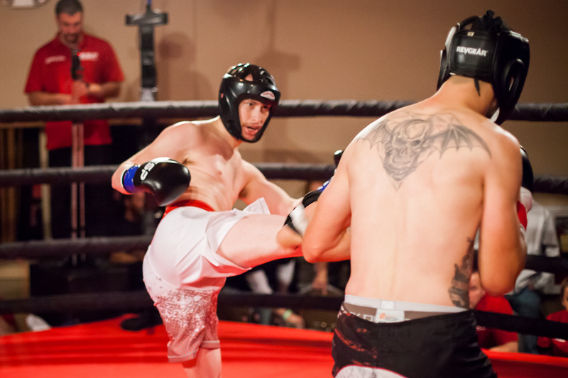 2 Kickboxing Nov 2013_1152