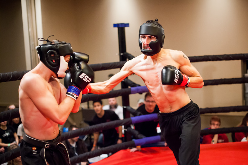 2 Kickboxing Nov 2013_1196