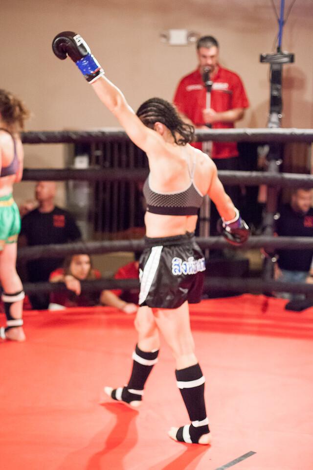 1 Kickboxing Nov 2013_1790