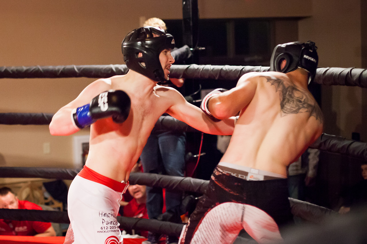 2 Kickboxing Nov 2013_1163