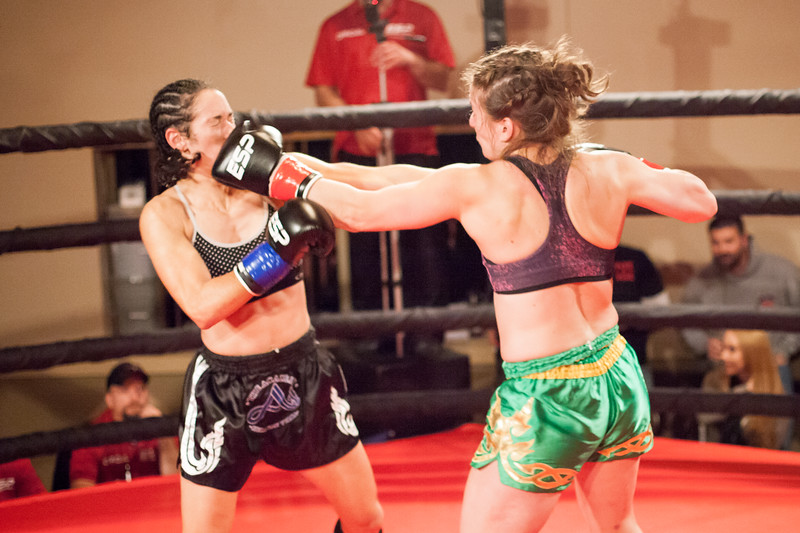 1 Kickboxing Nov 2013_1690