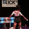 kick1199a