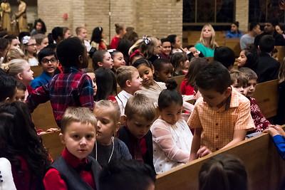 Kid School Events