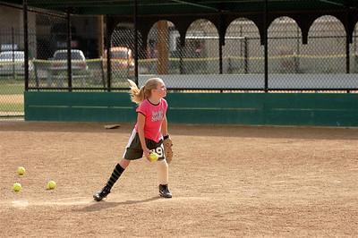 Kid Sports