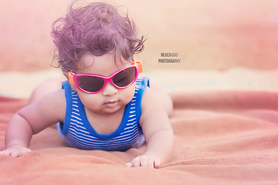 Newborn, Baby, Kids Photography in Bangalore, Chennai