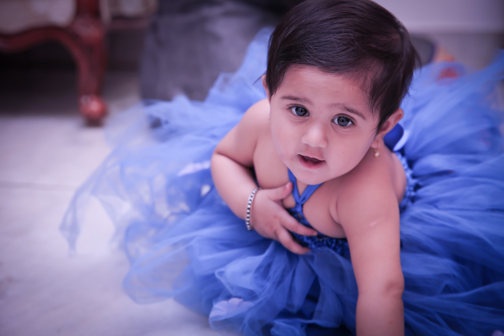 Baby Photos In Kerala