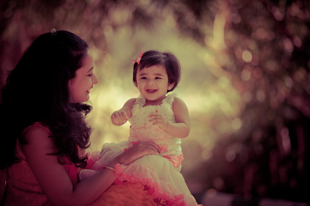 Baby Photographer In Bangalore