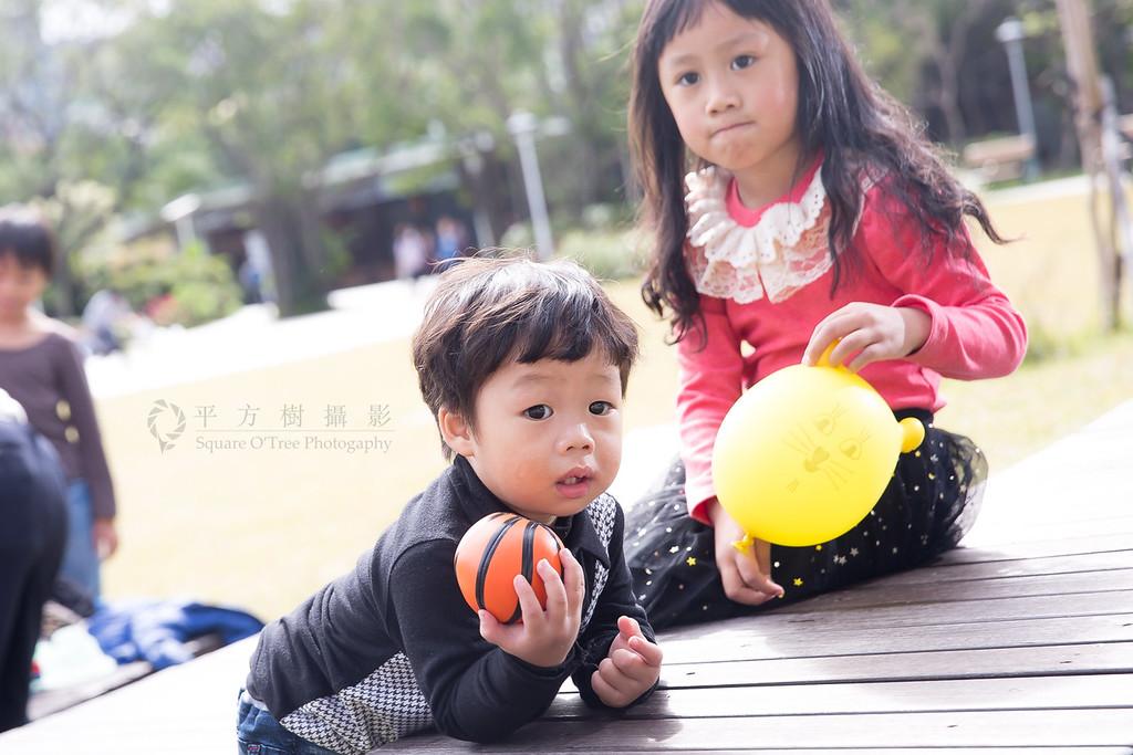 """平方樹攝影 <a href=""""http://www.square-o-tree.com/Kid"""">http://www.square-o-tree.com/Kid</a><br />  ◢粉絲專頁 <a href=""""https://www.facebook.com/square.o.tree"""">https://www.facebook.com/square.o.tree</a>"""