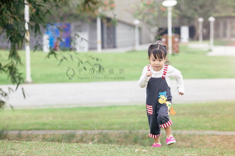 平方樹攝影 http://www.square-o-tree.com/Kid  ◢粉絲專頁 https://www.facebook.com/square.o.tree