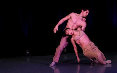 Kidd-Stearns Dance Studio Dedication 4/11/18