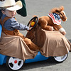 Kiddie Kapers Parade