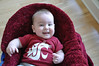 It's Football Season!!!  Go Cougs!!