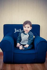 Jackson-26