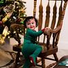 Jesse Christmas-17
