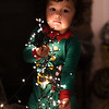 Jesse Christmas-11