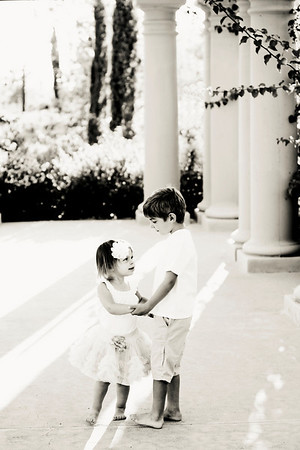 {photofabulous}  Princess B & Prince B