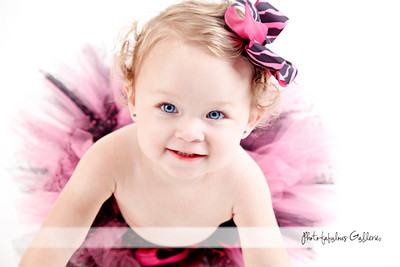 {photofabulous} Princess Riley