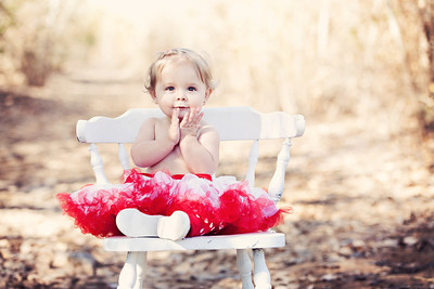 {photofabulous} Princess Sophia Nichol
