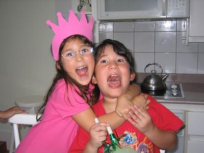 Kids 2005