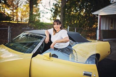 2017-04-04 Amanda 71 Cougar - Kathy Denton Photography (2)