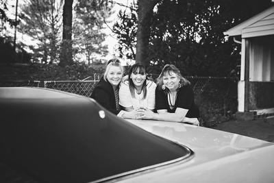 2017-04-04 Amanda 71 Cougar - Kathy Denton Photography (21)