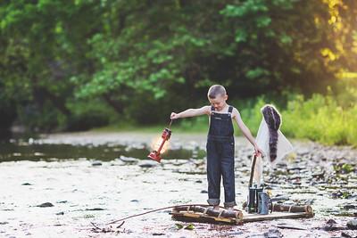 Brody (fishing) - (10)
