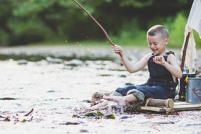 Brody (fishing) - (7)