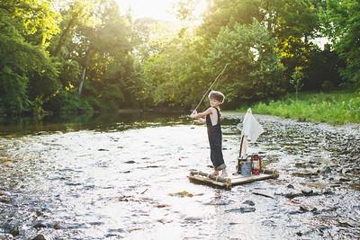 Brody (fishing) - (1)