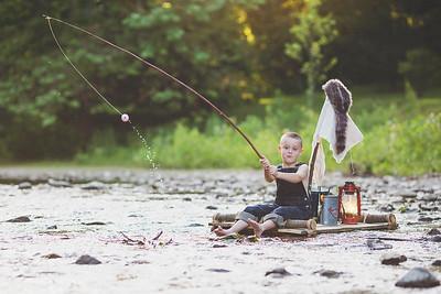 Brody (fishing) - (6)