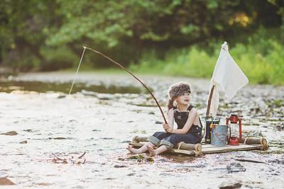 Brody (fishing) - (3)