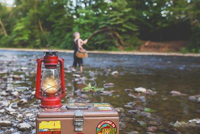 Brody (fishing) - (34)