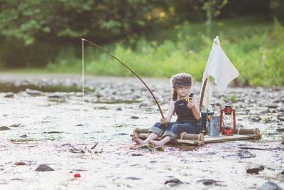 Brody (fishing) - (4)