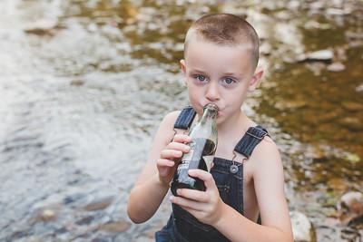 Brody (fishing) - (22)