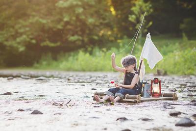 Brody (fishing) - (5)