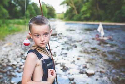 Brody (fishing) - (30)