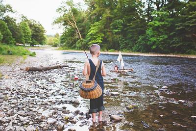 Brody (fishing) - (29)