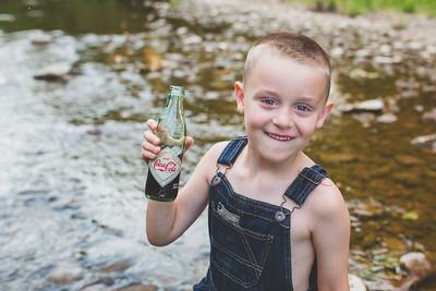 Brody (fishing) - (23)