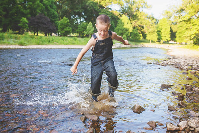 Brody (fishing) - (16)