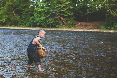 Brody (fishing) - (35)