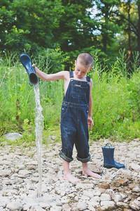 Brody (fishing) - (18)