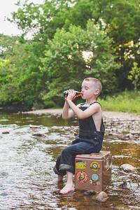 Brody (fishing) - (20)
