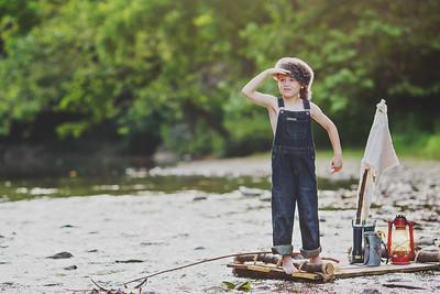 Brody (fishing) - (12)